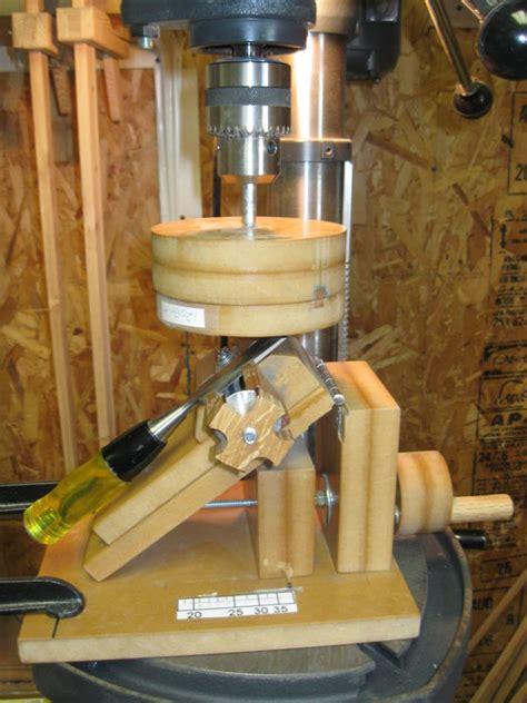 homemade sharpening station  luvlearn  lumberjocks