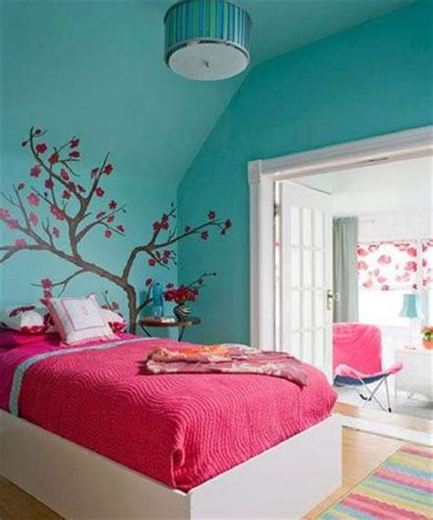 Bedroom Color Schemes  Bedroom Color Scheme Ideas