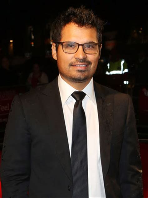 Michael Pena in Talks to Join 'Ant-Man' Cast | Hollywood ...