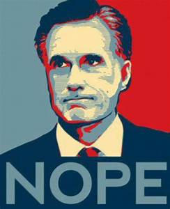 US Election Memes   Photos   Barack Obama, Mitt Romney