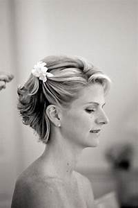 Mother Of The Bride Hairstyles Beautiful Hairstyles