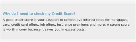 Credit Score All Three Credit Bureaus. Office Space Rental Phoenix Filter By Pass. How Common Is Cerebral Palsy. Cheerleading College Scholarships. Service Routing Software Cheapest Title Loans. Money Market Funds Are A Form Of Mutual Fund That. Electronically Sign Documents. Moving Cost Estimate Calculator. Car Insurance In Missouri Title Max Tucson Az