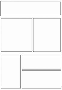 free printable newspaper template for students - 25 best ideas about newsletter template free on pinterest