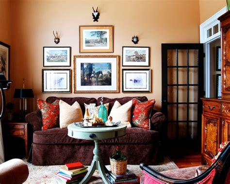 french country living room houzz