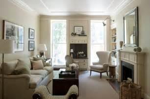 HD wallpapers living room rectangular design