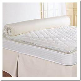 memory foam mattress toppers With cheap mattress toppers queen