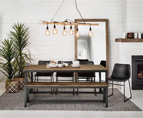 Rugs Under Dining Tables Everything You Need To Know. Timber Coffee Table. Double Loft Bed With Desk Underneath. Desk Storage Box. Drawer Spacers. Partners Desk For Sale. Restoration Hardware Dining Room Tables. Split Desk. White Vanity Table