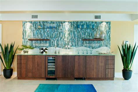 plywood furniture designs ideas plans design