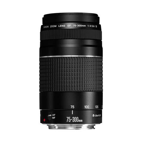 lenses uk ef zoom lenses lenses photo lenses canon uk