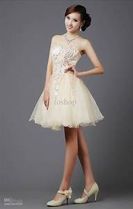 short bridesmaid dresses by color dress fa With short colored wedding dresses