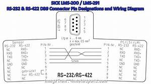 Rs485 To Rj45 Wiring Diagram Nice Db9 Wiring Diagram