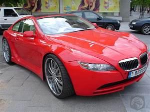 Extreme Auto : fast cars extreme tuned cars ~ Gottalentnigeria.com Avis de Voitures
