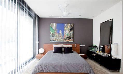Bedroom Design And Color Ideas Bedroom Design Ideas 2017 House Interior