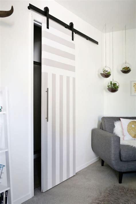 Peindre Une Porte 1001 Id 233 Es Originales Comment Peindre Une Porte Int 233 Rieure