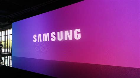 Galaxy S6 To Be Designed With Entirely New Vision