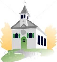 wedding ceremony programs diy white church chapel church wedding clipart