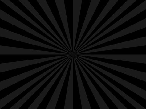 Abstract Black Background Png by 4 Burst Focus Abstract Background Png Onlygfx
