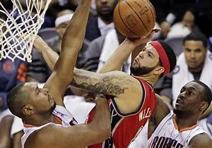 Deron Williams scores franchise-record 57 points - CBS News