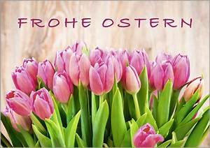 Frohe Ostern Bilder Kostenlos Herunterladen : frohe ostern aktuelles aus dem institut dr flad ~ Frokenaadalensverden.com Haus und Dekorationen