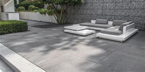 Fliesen Kaufen Langenfeld by Cozy Inspiration Moderne Terrassenplatten Metten Stein