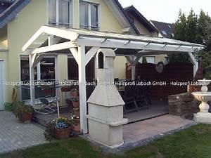 Terrassenuberdachung vom hersteller terrasse for Terrassenüberdachung hersteller