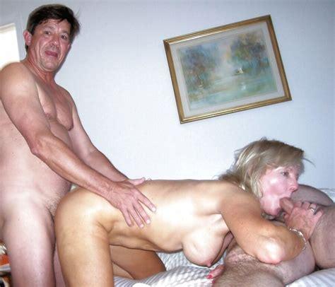 Mary Ann A True American Milf Swinger Free Porn
