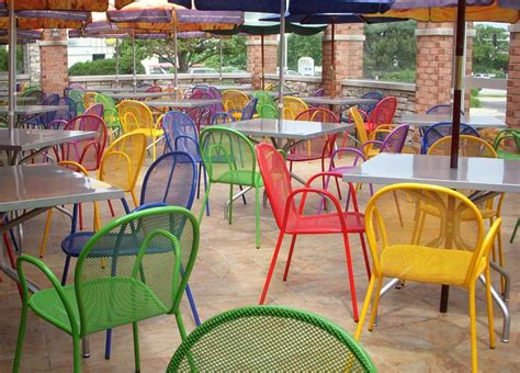 Restaurant Patio Furniture by Pool Patio Furniture Grosfillex Furniture Outdoor