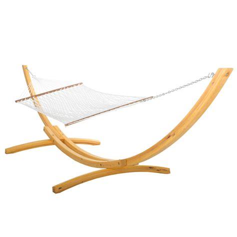 small polyester rope hammock hatteras hammocks