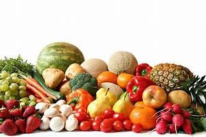 Obst Und Gemüse Entsafter Test : kennen sie sich aus mit obst und gem se ~ Michelbontemps.com Haus und Dekorationen