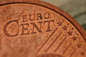Umgang Mit Geld Lernen Erwachsene : 10 tipps zum umgang mit geld cj lernen ~ Lizthompson.info Haus und Dekorationen