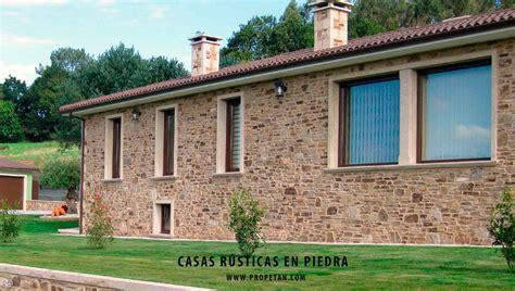 casas de piedra en galicia casas r 250 sticas en piedra natural construcciones en piedra