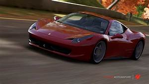 Forza Motorsport 7 Pc Prix : forza motorsport 7 confirmed track list ar12gaming ~ Medecine-chirurgie-esthetiques.com Avis de Voitures