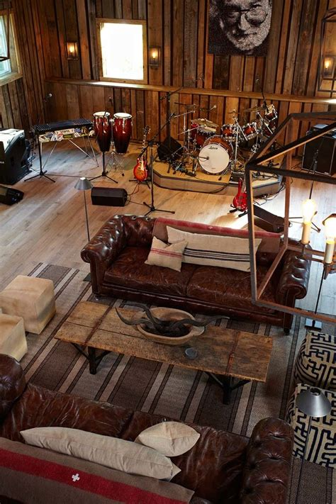 innovative dmi furniture  living room traditional