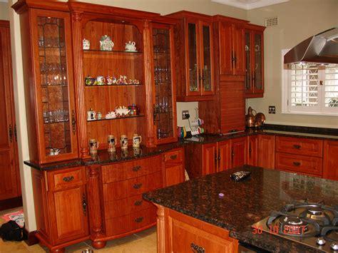 kitchen designs randburg kitchen designs sandton kitchen kitchen cupboards pretoria johannesburg