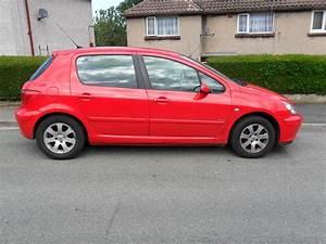 Peugeot Somain : welshgaz28 2003 peugeot 307 specs photos modification info at cardomain ~ Gottalentnigeria.com Avis de Voitures
