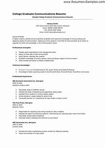 high school senior resume for college application google With easy resume app