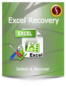microsoft excel corrupt file recovery tool ms office recovery software microsoft office repair
