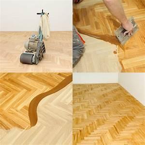 Wood floor sanding refinishing leicester for Wood flooring leicester