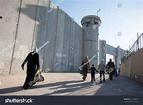 Bethlehem Palestinians