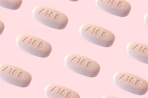 Female Viagra Drug Approved By Fda Time