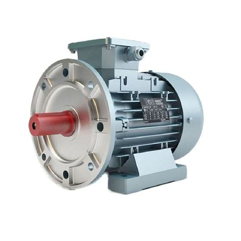 Motor Electric Trifazat 5 5 Kw Pret by Motor Electric Trifazat Volt Motor 15 Kw Turatii 1000 Rpm