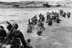 Image result for images normandy landing