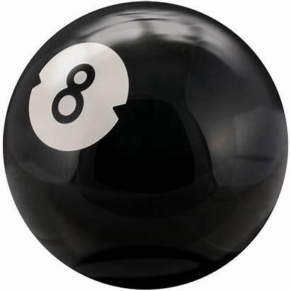 Bowling Balls Billiards Billiard Ball Equipment Center