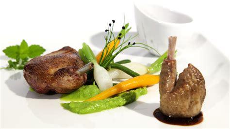 cuisine gastronomique coffret cadeau gastronomique au bord du lac d 39 annecy