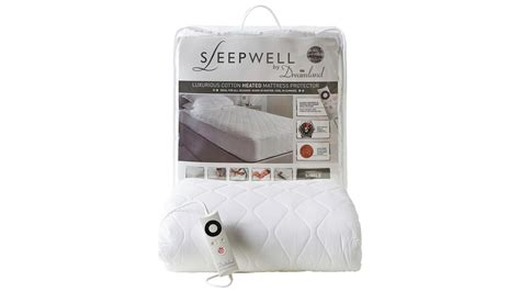 The Top Electric Mattress Covers, Fleeces, Duvets And Overblankets You Learn To Knit A Baby Blanket Hypothermia Complications Double Bed Heated Horse Reviews Hot Tub Thermal Blankets Dual Control Queen Size Electric Roll For Motorcycle No Sew Tie Fleece