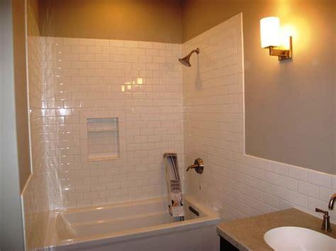 bathroom setting ideas setting 4x8 subway tile backsplash cookwithalocal home