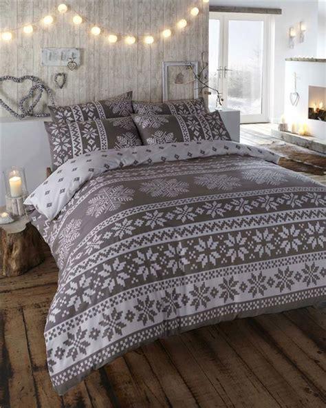 grey duvet cover king new grey alpine design bedding king size quilt duvet