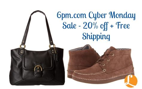ugg sale cyber monday 2014 cyber monday uggs sale 2014