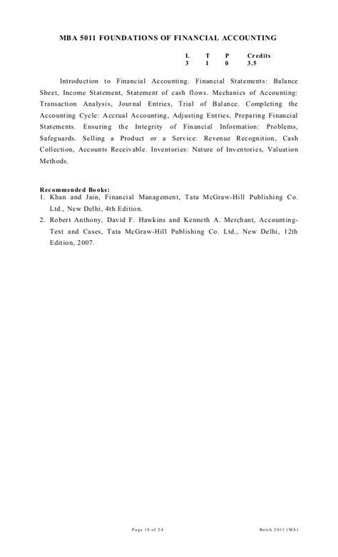 techmechanical engineering part iiisemester  vi