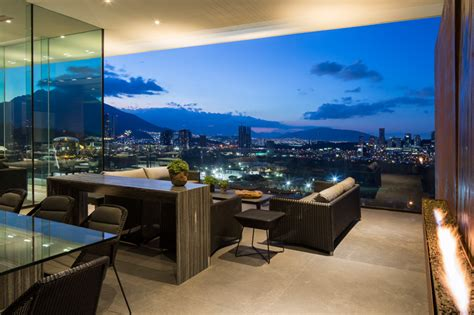 the house with a view hotel r best hotel deal site